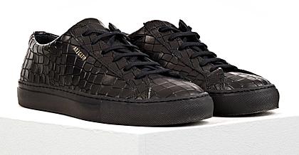 030215-axel-sneaker.jpg