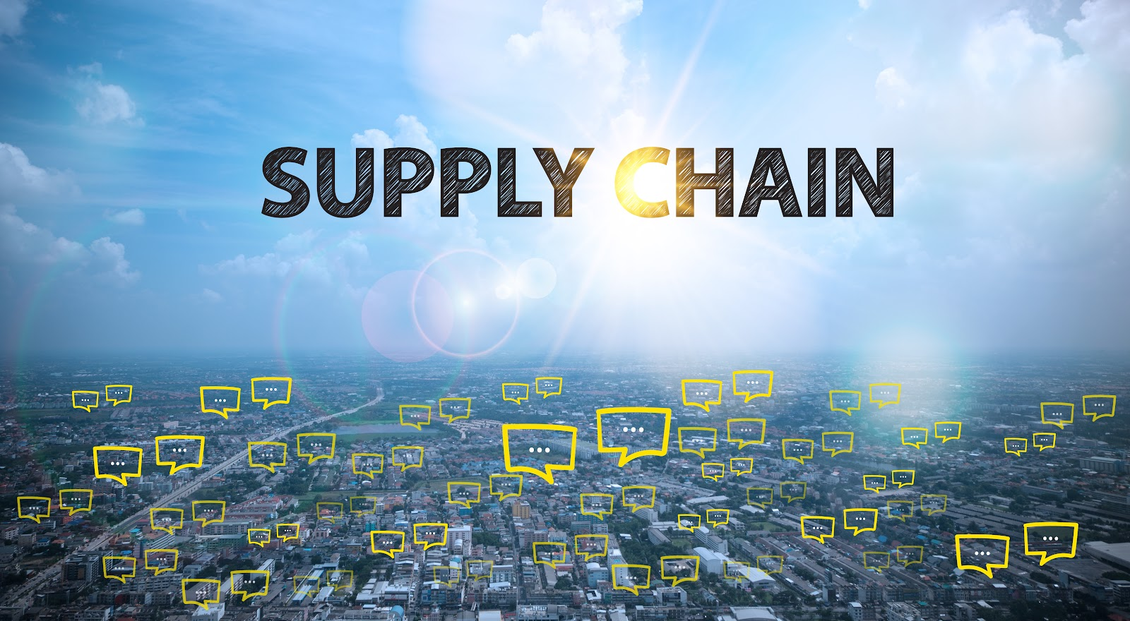 supply-chain-visibility