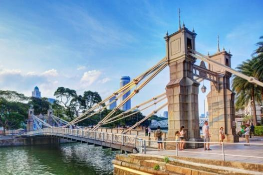 http://roots.sg/~/media/Roots/Images/landmarks/singapore-river-walk/02-cavenagh-bridge/02-cavenagh-bridge-present-day.jpg