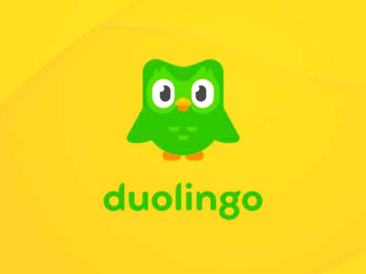 Saiba como aprender um novo idioma com o Duolingo