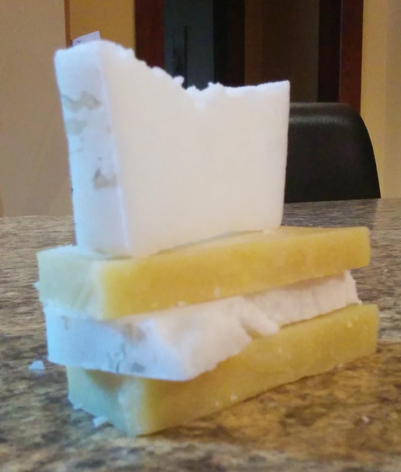 Shampoo finished product.jpg