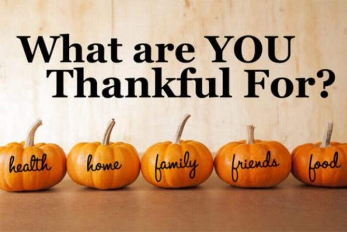 Image result for thanksgiving quotes for family