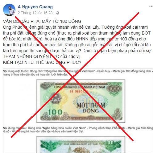 Nguyễn Quang A