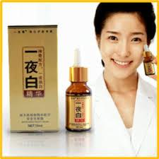 D:\EKA RAHMAWATI\Artikel\Periode 2017 12\2017 11 27\foto\3 serum korea.jpg