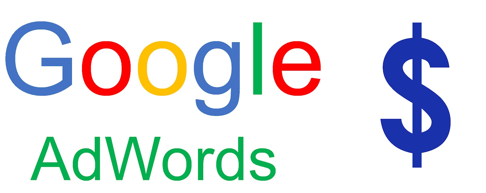 Chi phí chạy quảng cáo Google