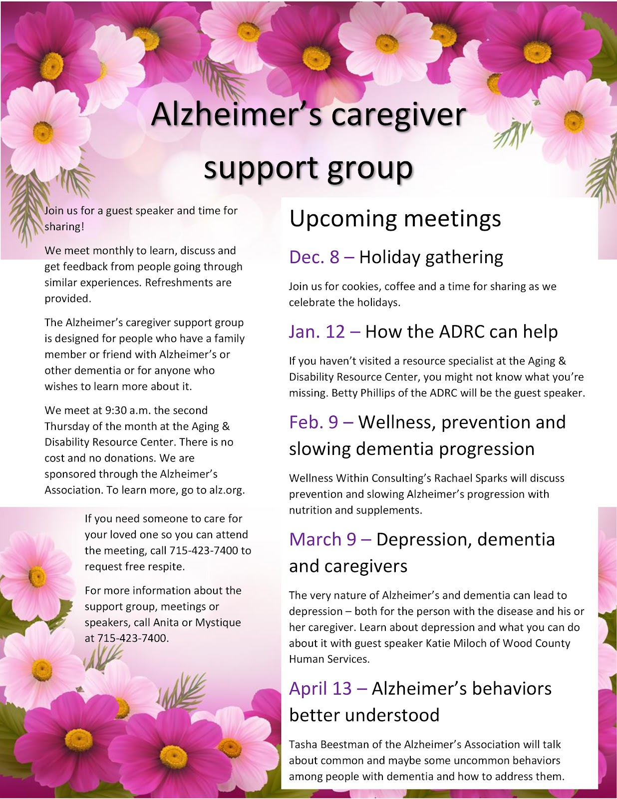 alz support group calendar Jan to April 2017-page-0.jpg