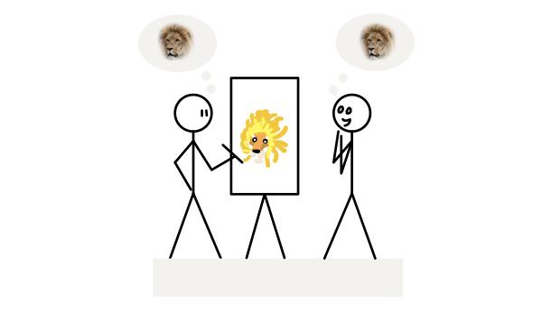 khóa học vẽ đơn giản cho người mới bắt đầu 4