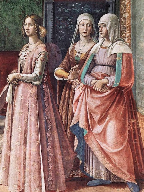 Domenico-Ghirlandaio-Italian-artist-1449–1494-Detail-from-Birth-of-St-John-the-Baptist.jpg