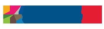 E:\ISFAM\logo\kompas tv.png