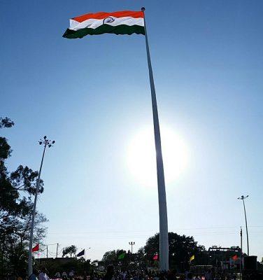 Tallest-Indian-Flag-Attari