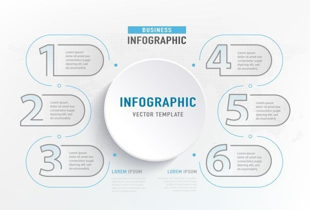 infograph-6-step-element-circle-graphic-chart-diagram-business-graph-design_333792-25.jpg