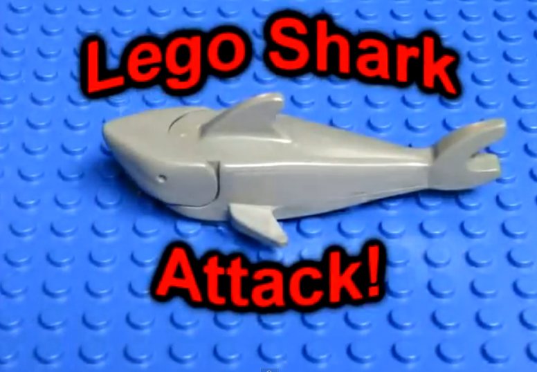 Lego Shark Attack.png