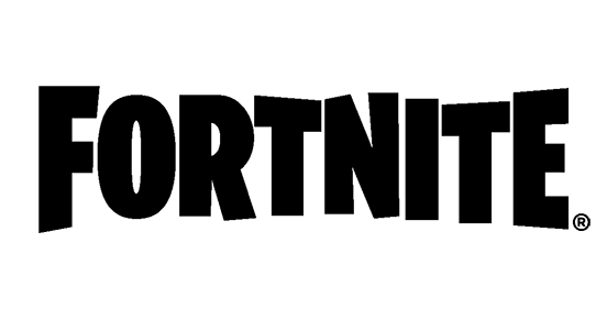 C:UsersJosef JanákDesktopMagicStředeční VýhledyStředeční Výhledy 16Fortnite - Logo.png
