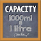 Capacity Maths file APK Free for PC, smart TV Download
