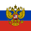 Standard of the President of the Russian Federation.svg