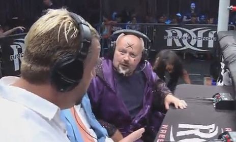 roh_sullivan_commentary.PNG
