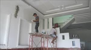 Sửa nhà đẹp chi phí thấp