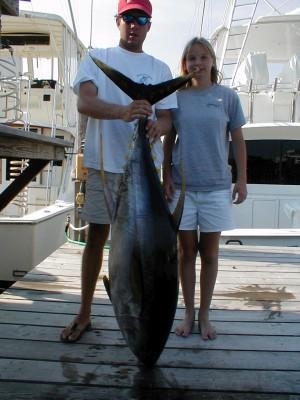 http://www.frankwilem.com/wp-content/uploads/Brittany-Wilem-with-120-lb-tuna-21-300x400.jpg