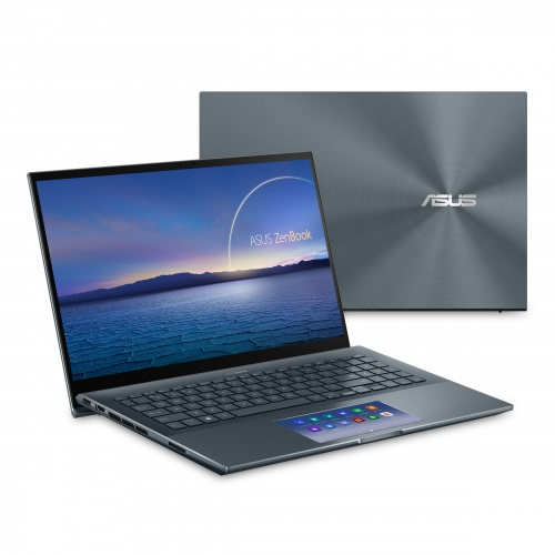 Top 10 Best Laptops for Mechanical Engineering Students/Professionals. 6
