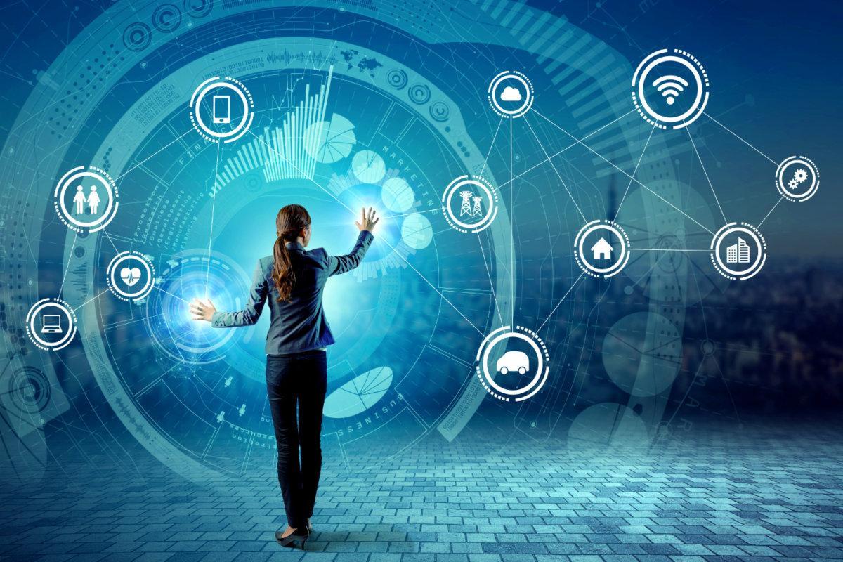 Use in the digital Media Marketing era