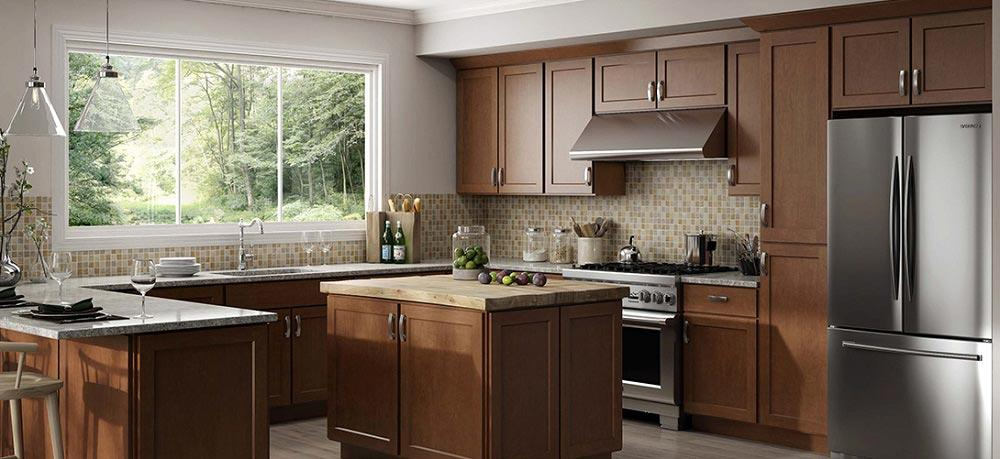 trending kitchen cabinets 5
