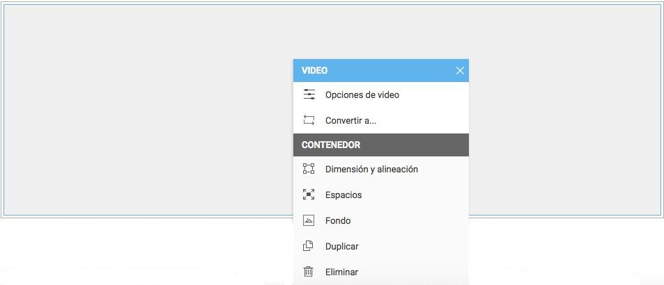 mitienda-menu-elementos-video