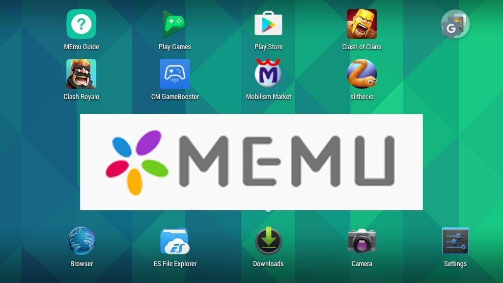 https://techifacts.com/wp-content/uploads/2019/10/MEmu-Android-Emulator-Free-Download-1024x576.jpg