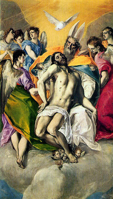 The Trinity(1577-79,oil on canvas).jpg