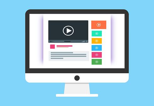 वेबसाइट/ब्लॉगिंग या यूट्यूब kya सबसे अच्छा पैसा कमाने liye
