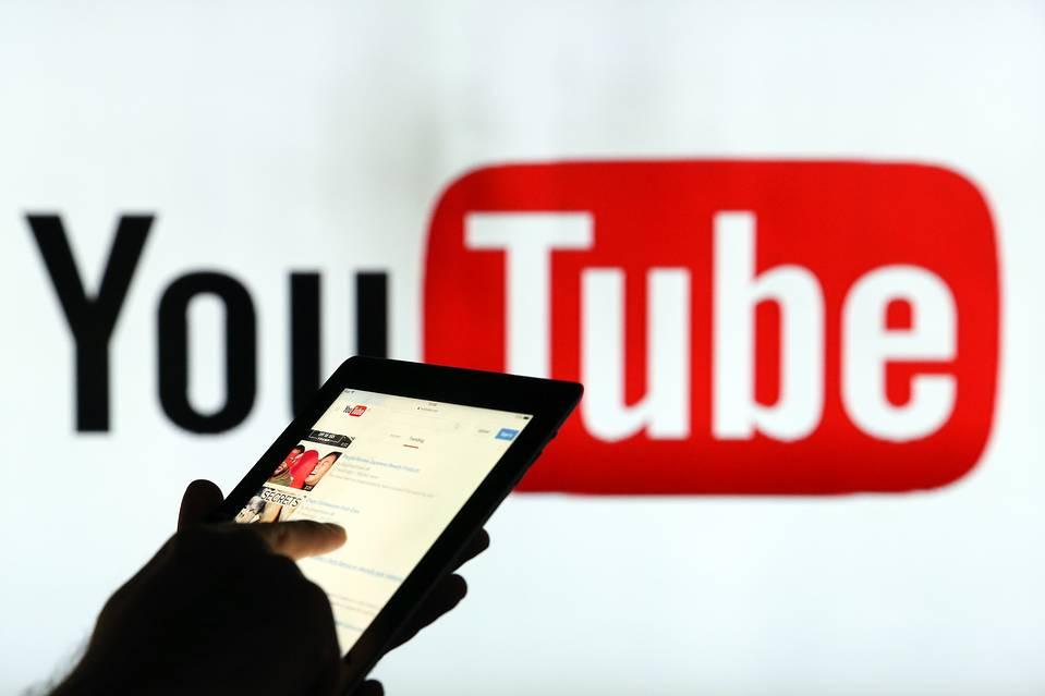 saç ekimi videoları izlemek youtube