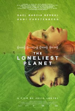Watch The Loneliest Planet Online Free in HD