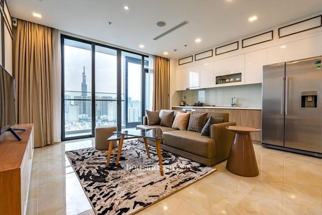 Bí quyết kinh doanh apartment for rent sinh lời cao