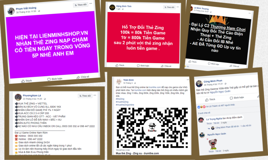 D:\PR 2018\Zing card\Dai-ly-the-Zing-rao-ban-tren-facebook.png