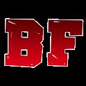 BattleFit Pro apk