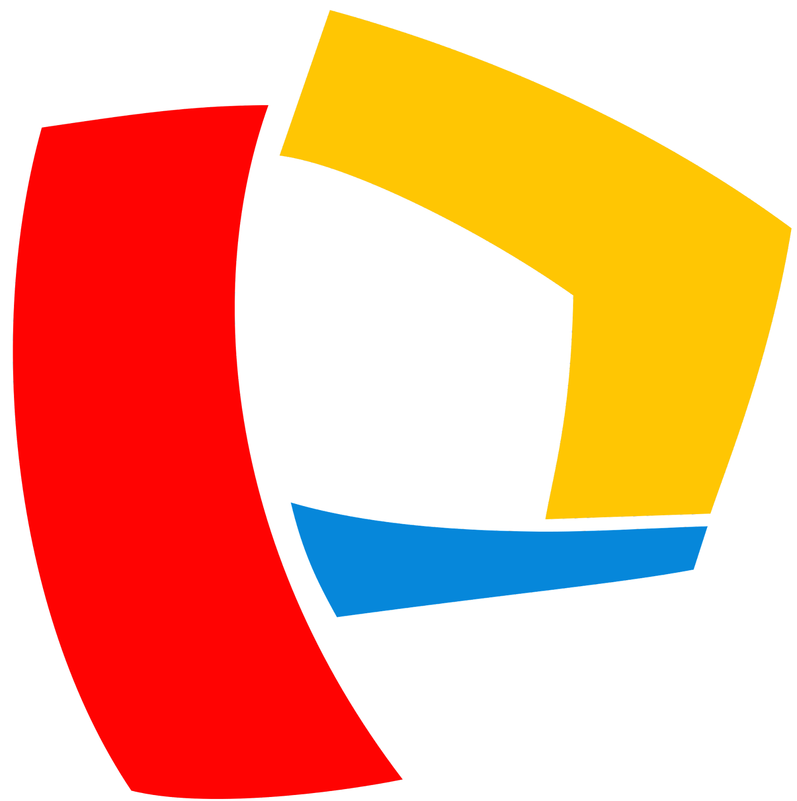 2000px-Panamericana-tv.svg.png