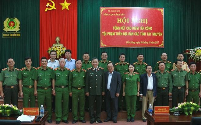 Description: http://bocongan.gov.vn/image/image_gallery?uuid=73776ecd-8277-4e61-884a-726c04005ad4&groupId=14&t=1509385594578