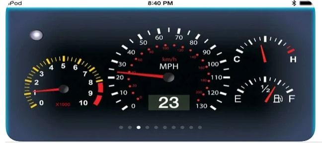 Best OBD2 apps, OBD2 apps, car diagnostic tool, Engine Link