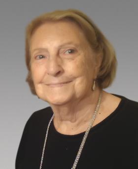 Mireille Scneider