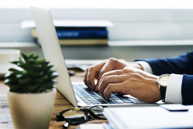 Thủ tục lập hóa đơn điện tử có mã của cơ quan Thuế