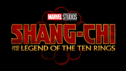 Shang-Chi and the Legend of the Ten Rings - Wikipedia