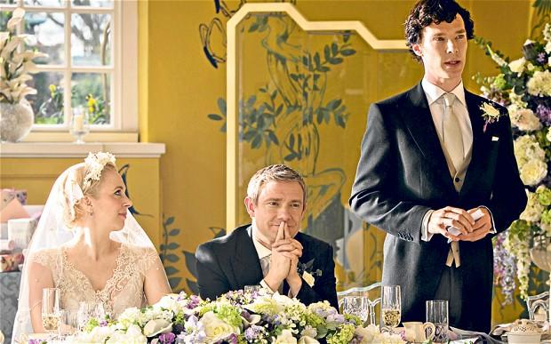 http://i.telegraph.co.uk/multimedia/archive/02779/sherlock-series3-e_2779858b.jpg