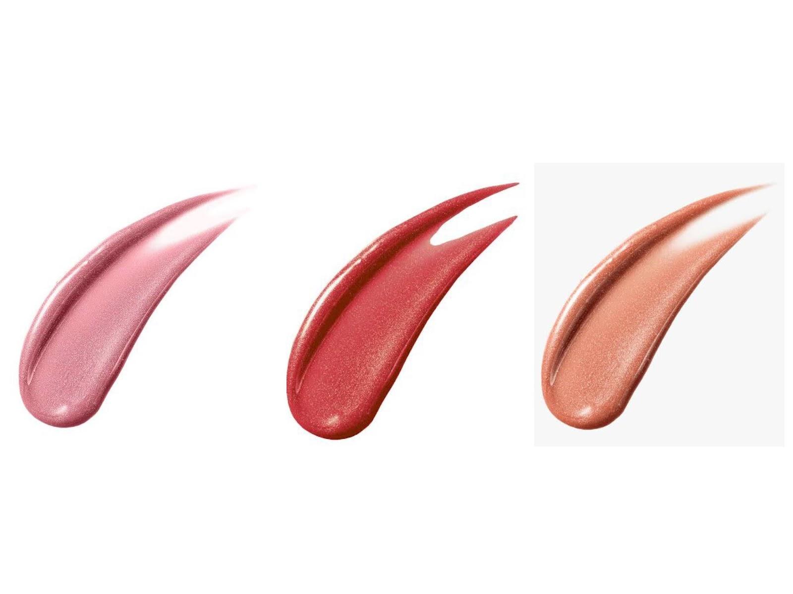 6. FENTY BEAUTY by Rihanna Gloss Bomb Universal Lip Luminizer 02