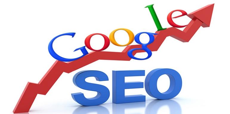 nâng cao thứ hạng trên search engine