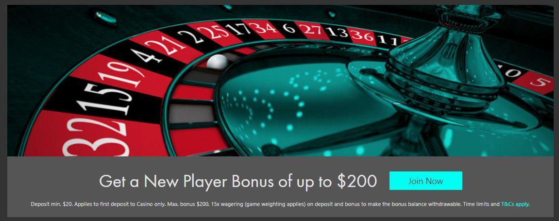 Bet365 Casino Reviews