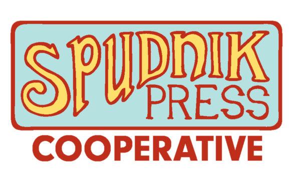 spud logo.jpg