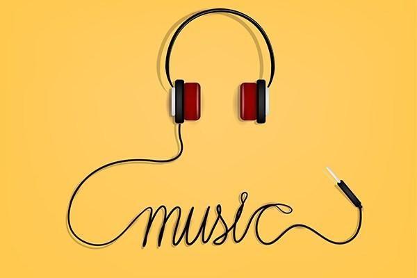 Từ vựng tiếng Nhật về âm nhạc