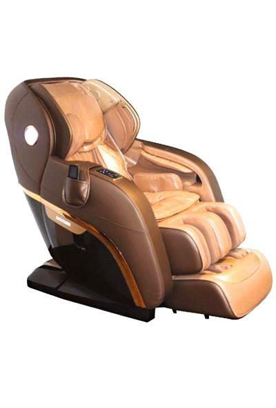 Bodyfriend Phantom Massage Chair (310000/-) Best Massage Chairs In India