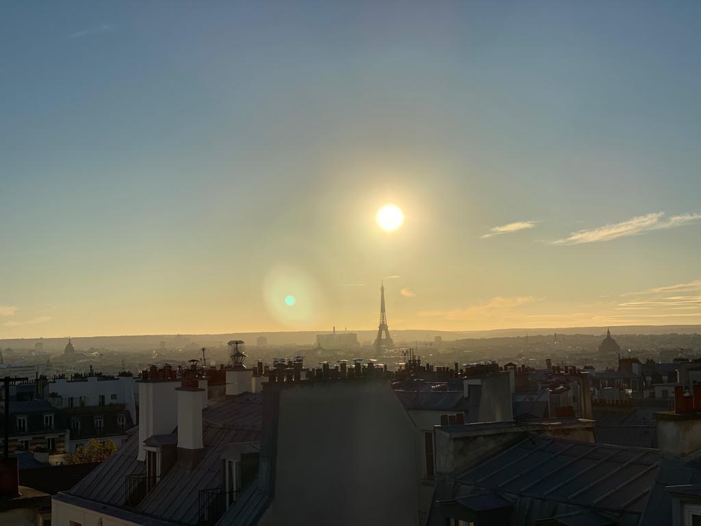 Une image contenant ciel, extérieur, jour  Description générée automatiquement