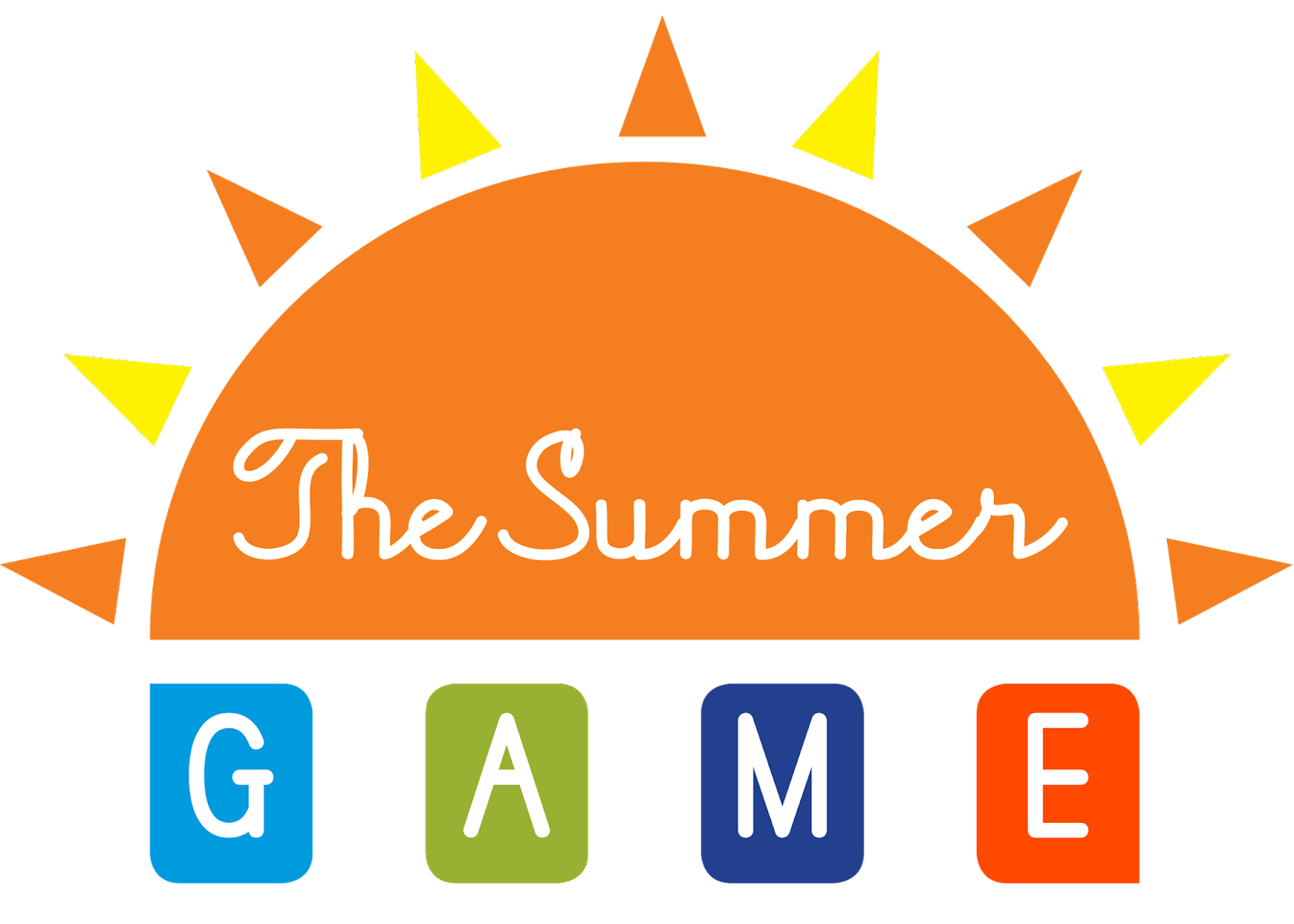 The Summer Logo Edit.png
