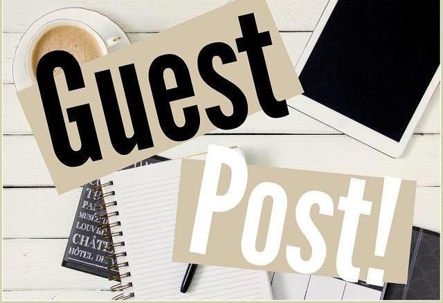 Đơn vị nào cung cấp dịch vụ Guest Post giá rẻ và nổi tiếng nhất tại nước ta